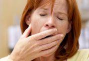 بیماری خاص و خواب آلودگی