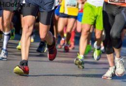 مقابله با  سرطان کبد با ورزش