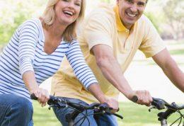 ارتباط خوش اندامی با دیابت