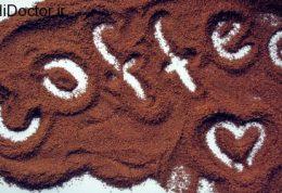 قهوه و تغییر در میل جنسی