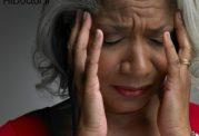 مصرف داروهاي ضد افسردگي در حين بارداري خطري براي جنين ندارد