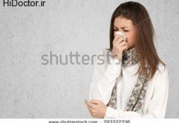 چگونگیی حفظ بهداشت در برابر ویروس آنفلوآنزا