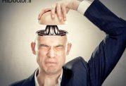 افزایش بی رویه بیماری روانی مزمن در آینده