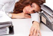 مقابله با التهاب عضلانی با این روش ها