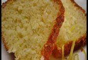 کیک پنیر لر