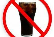 فواید ترک نوشیدنی های گازدار