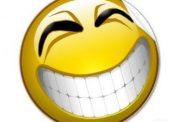 ارتباط خنده و شوخی زیاد با زوال عقل