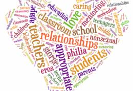 عشق های دوران دانشجویی و این پیامدها