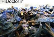 خواص درمانی دمنوش گل گاوزبان