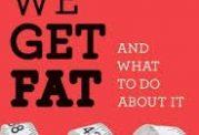 دلیل چاقی دائمی برخی افراد