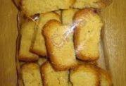 سرطان با مصرف این نان ها