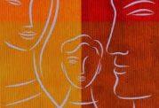 مراقبت های لازم در خصوص گفتگو با فرزند