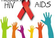 اگر شریک جنسی مبتلا به ایدز نباشد انتقال صورت می گیرد؟