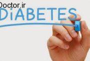 افزایش مشکلات دیابتی ها با مشکلات روحی