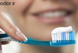 اصول صحیح رسیدگی به دندان