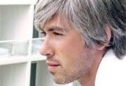 درباره سفید شدن موهایتان بیشتر بدانید