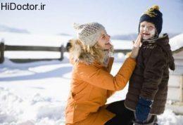 مقابله با سرطان پوست با مصرف ضد آفتاب