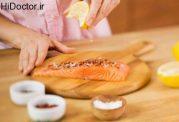 محافظت از سلامت قلب و عروق با این مواد خوراکی