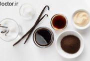 تغییر طعم قهوه به بهترین نحو