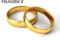 مطرح کردن سوالات مهم قبل از ازدواج
