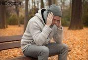 رایج ترین اختلالات روحی رایج مخصوص این فصل