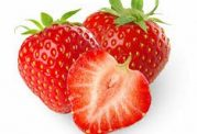 از مصرف توت فرنگی غافل نشوید