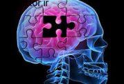 رواج بی رویه مشکلات حافظه در جامعه