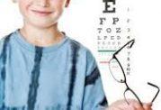 مقابله با انحرافات بینایی از نظر اپتومتریست ها