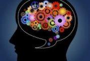 ادراک رنگها و شخصیت افراد