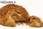 دستور تهیه نان مقوی برای فرزندانتان