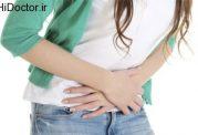درمان های مختلف طب سنتی برای عادت ماهانه