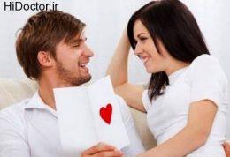 افزایش کیفیت و تنوع بخشیدن به رابطه جنسی