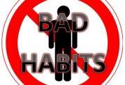 مضرترین عادات روزمره برای کلیه