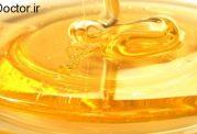 استفاده از عسل روی پوست و مو