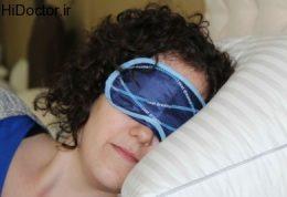 تجربه خواب لذتبخش شبانه با این روش ها