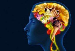 تغییر در عادت های روزمره زندگی علیه آلزایمر