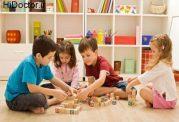 پرورش فرزندانی موفق با این عوامل