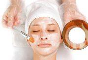 درمان های خانگی برای خشن شدن پوست صورت و بدن