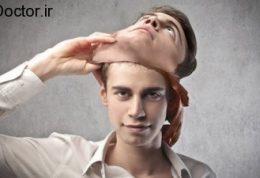 شخصیت شناسی افراد دروغگو
