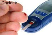 تنظیم قند خون بیماران دیابتی با این روش ها