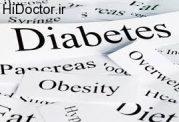 متخصص دیابت و پاسخ به این پرسش ها
