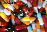 مصرف آنتی بیوتیک و این دانستنی های مهم