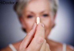 رفع مشکلات حافظه سالخوردگان با این دارو