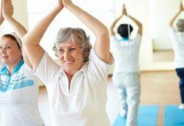 با این نوع ورزش ها آلزایمر را شکست دهید