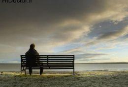 تنها شدن و این عوارض خطرناک