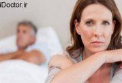 بررسی علل اینکه خانم ها از رابطه جنسی لذت کافی نمی برند