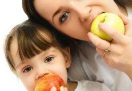 مراقبت و نگهداری بیشتر از فرزند
