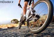 نکاتی مهم برای دوچرخه سواران تازه کار