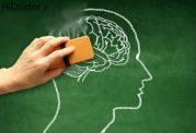 مشکلات و پیامدهای مربوط به زوال عقل