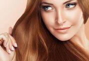 درمان های بیهوده در زمینه ریزش مو